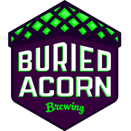 Buried Acorn Brewing