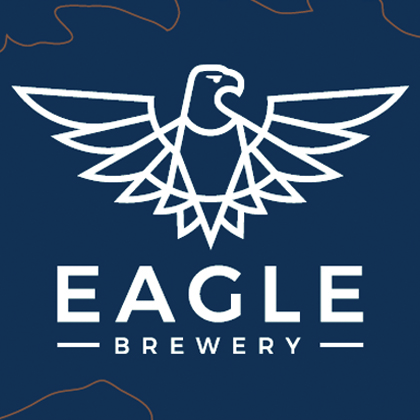 Eagle Brewery