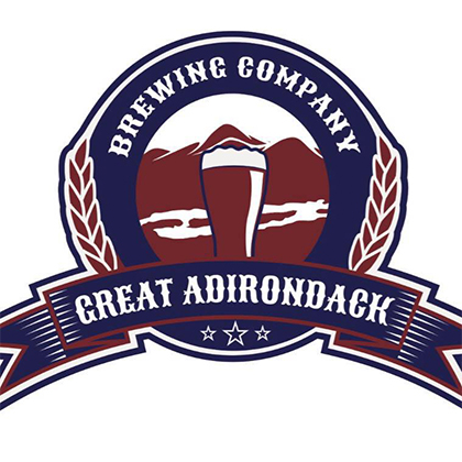 Great Adirondack Brewing