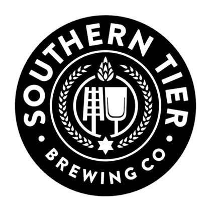 Southern Tier Brewing